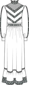 C516_THE VICTORIAN DRESS.jpg