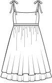 C508_THE BABYDOLL DRESS.jpg