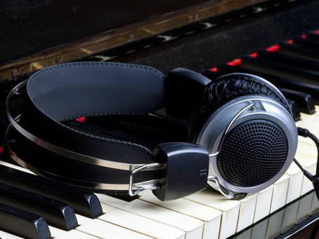 Maximizing your online voice lessons