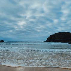 Dail Mor Isle of Lewis