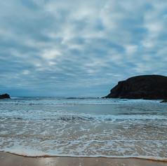 Dail Beag, Isle Of Lewis
