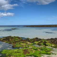 Vatisker Beach, Isle of Lewis