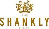 Shankly logo colour.jpg