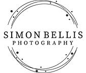 Simon bellis logo.png