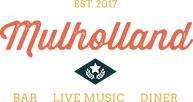mulholland logo.png