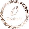Opulence-Light.png