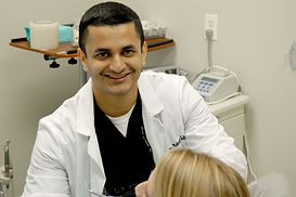 Robert_Lobo_Dentist