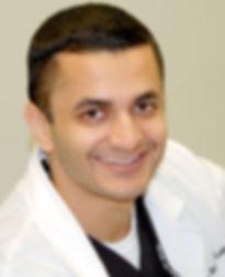 Robert_Lobo_dentist