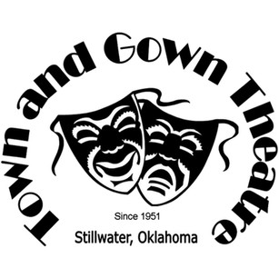 Town and Gown Theater