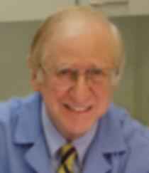 Dr_George_B_Zacko_dentist