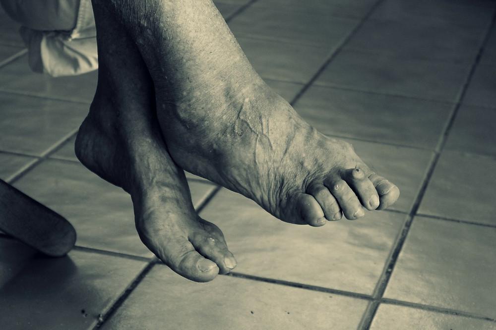 feet-102454_1280, Pixbay.jpg