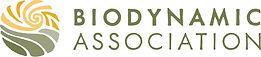 BDA_Logo_HorizontalFULL_CMYK.jpg
