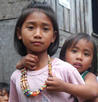 IAT_Filipino_Children.jpeg