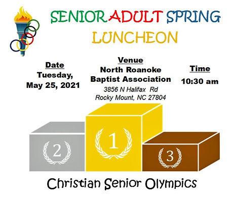 senior-adult-spring-luncheon-1_edited.jp