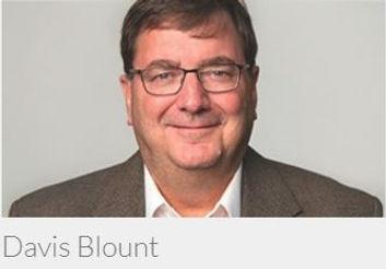 davis-blount.JPG