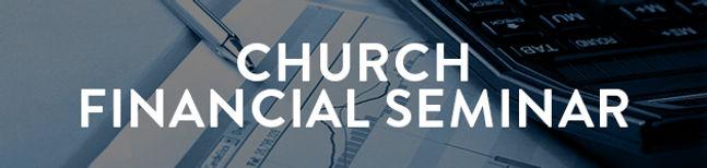 financial-seminar-banner.jpg
