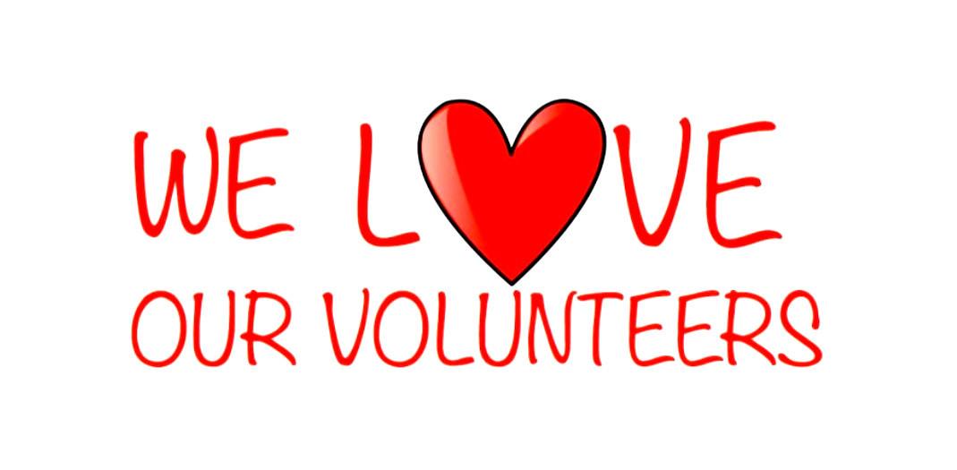 We-love-our-Volunteers_edited.jpg