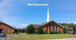 West Edgecombe