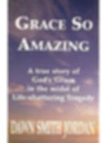 grace-so-amazing_edited.jpg