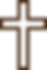 Christian-Cross-PNG-Photos_edited.png