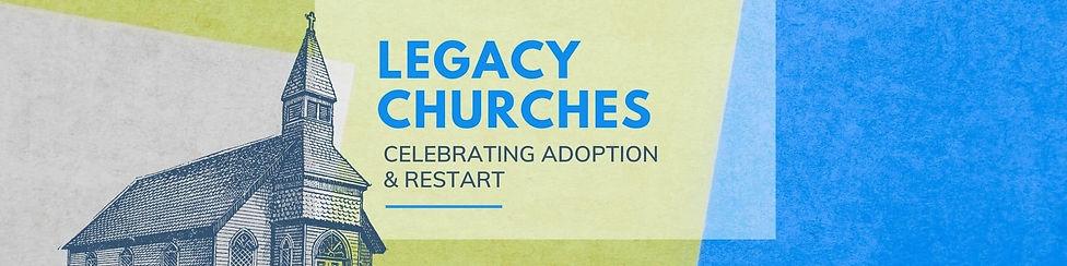 legacy-church-conference-slider.jpg