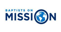 baptist-on-mission