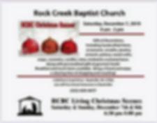 rock-creek-bazaar-living-christmas_edite