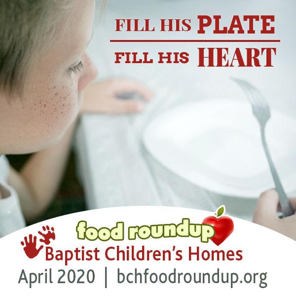 Food_Roundup_2020.jpg