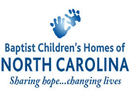 NC Baptist Children's Homes