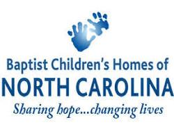 NC Baptist Children's Homes