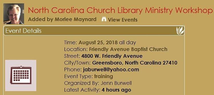 church-library-ministry.JPG