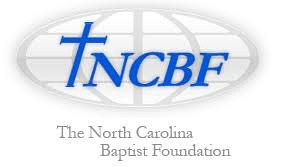 NC Baptist Foundation