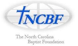 NC Baptist Foundation