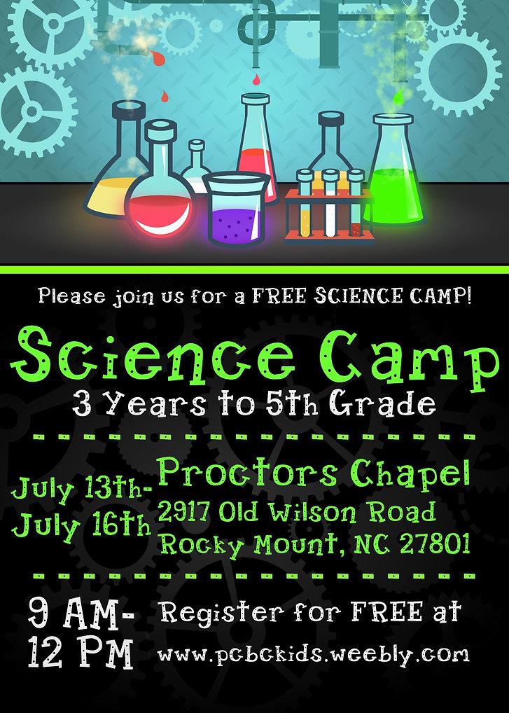 Science Camp 2020.jpg