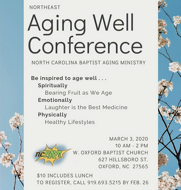 Aging%2520Well%2520Conference%2520northe