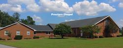 Proctors Chapel