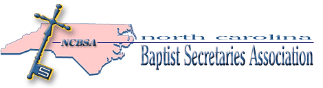 baptist-secretaries_edited.png