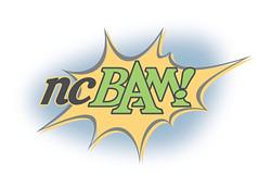 NC Bam