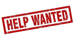help-wanted_edited_edited.jpg