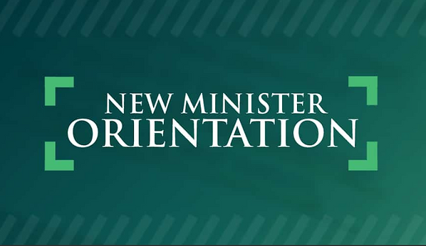 2020-new-minister-orientation.PNG