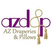 AzDandP logo.jpg