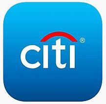 citibank-logo-citi-mobilea-on-the-app-st