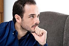 Alfonso Guerrero contrataciones
