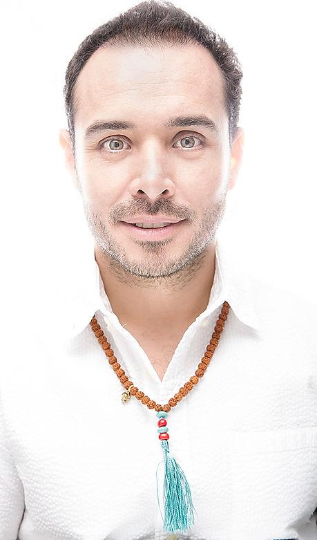 Alfonso Guerrero