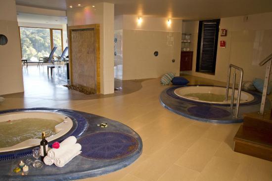 hotel-y-parque-ecologico (2).jpg