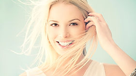 beautiful-woman-smiling.jpg