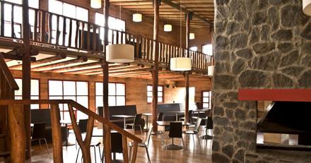 Hotel_piedras_blancas006.jpg