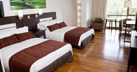 Hotel_piedras_blancas004.jpg