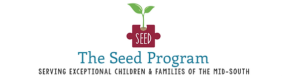 seed website banner.png