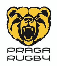Praga Rugby.png